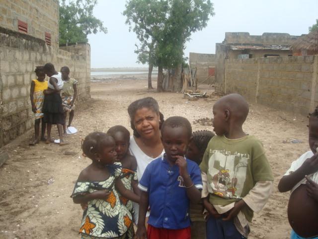 Children in Jiloor 13.JPG