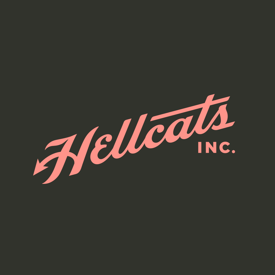 http://www.hellcatsinc.com