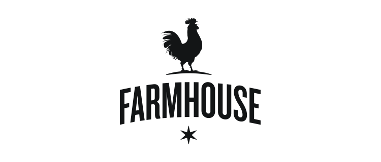sponsor-farmhouse.png