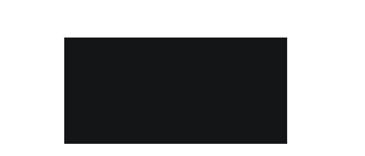 sponsor-myfonts.png