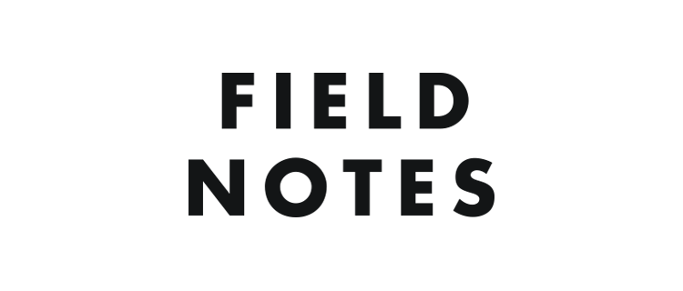 sponsor-fieldnotes.png