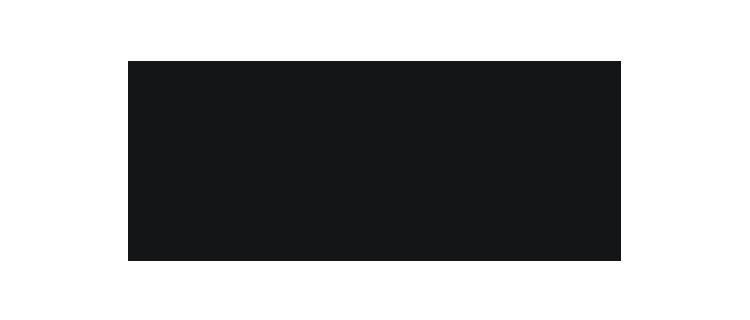 sponsor-signsanddesign.png