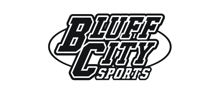 sponsor-bluffcitysports.png