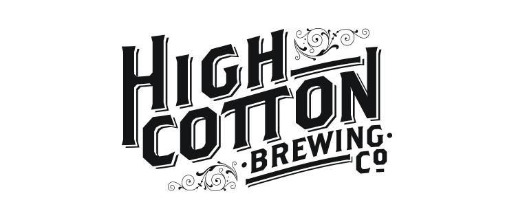 sponsor-highcotton.png