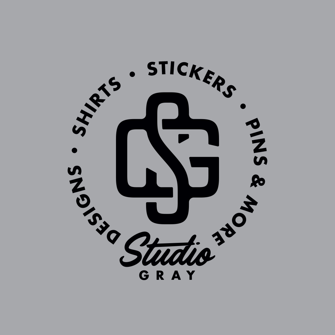 vendor-studiogray.jpg