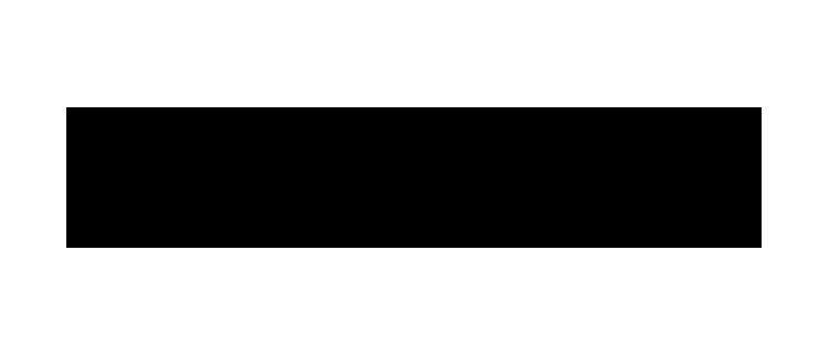 sponsor-dmc.png