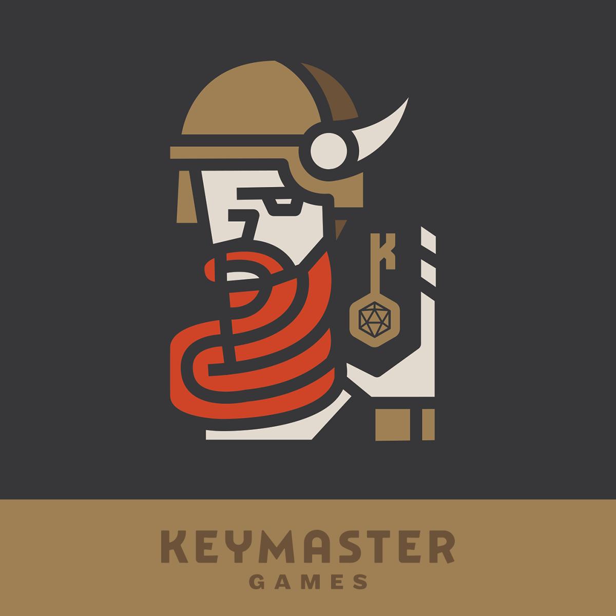 vendor-keymaster.png