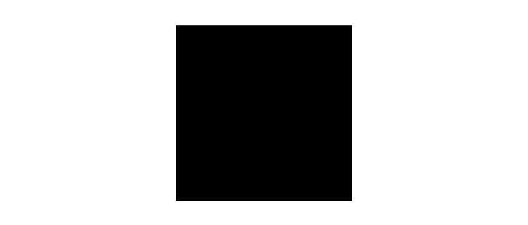 sponsor-drbean.png