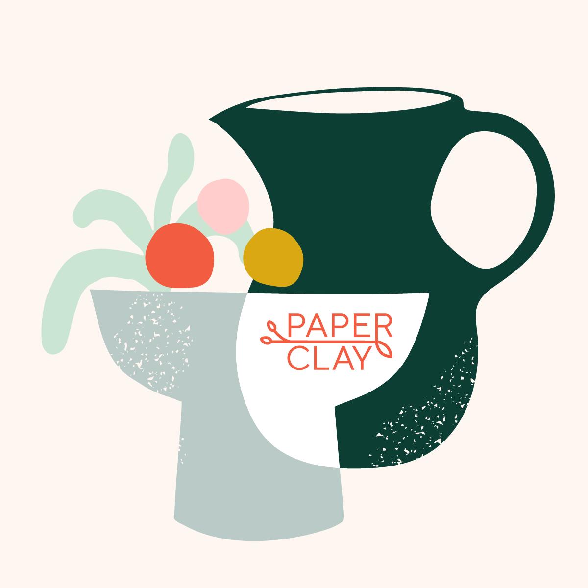 vendor-paperandclay.jpg