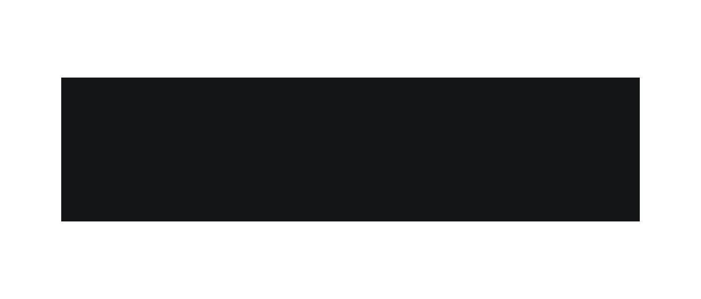 sponsor-bigcartel.png