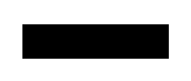 sponsor-simplefocus.png