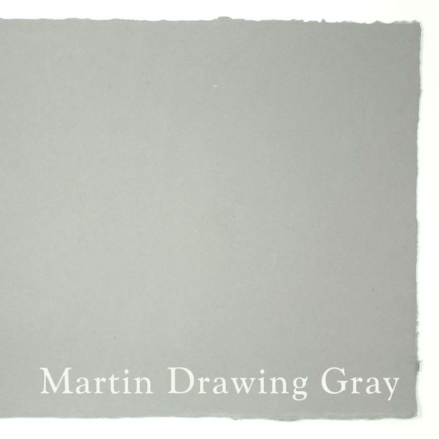 martin drawing gray.jpg