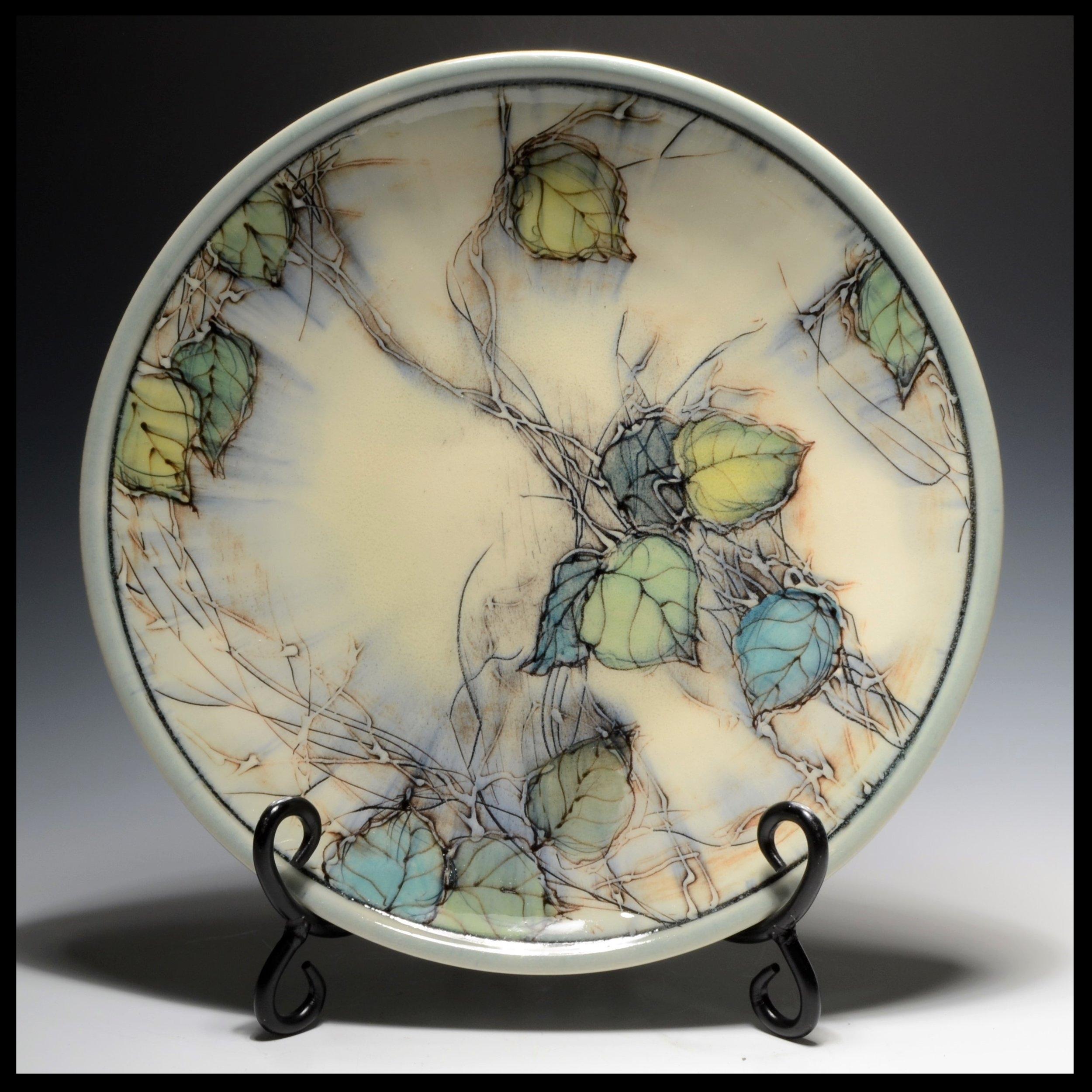 04 Leaf Bramble Plate.jpg