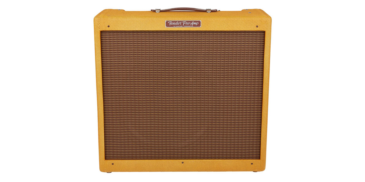 guitar-amp-overview-limited-edition-collectible-amp-65-princeton-reverb.jpg