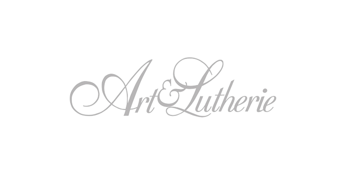 art_lutherie.jpg