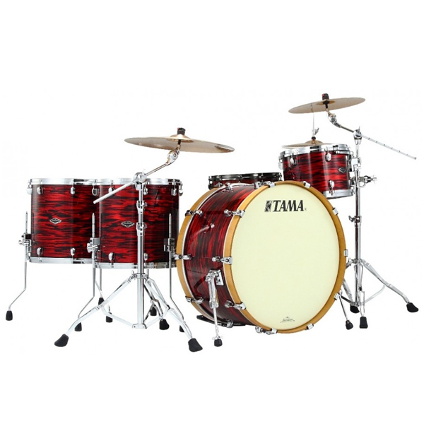 Drums copy.jpg