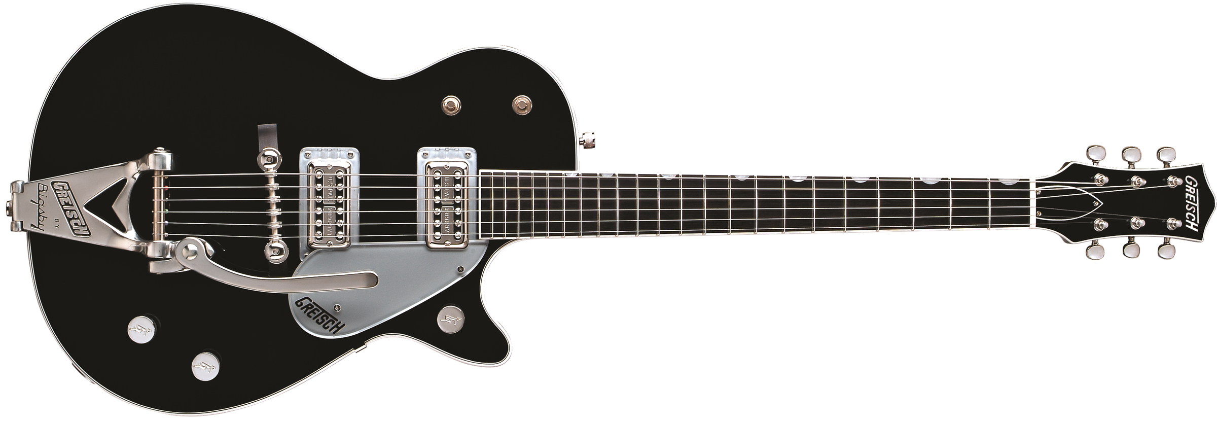 Gretsch Electro.png