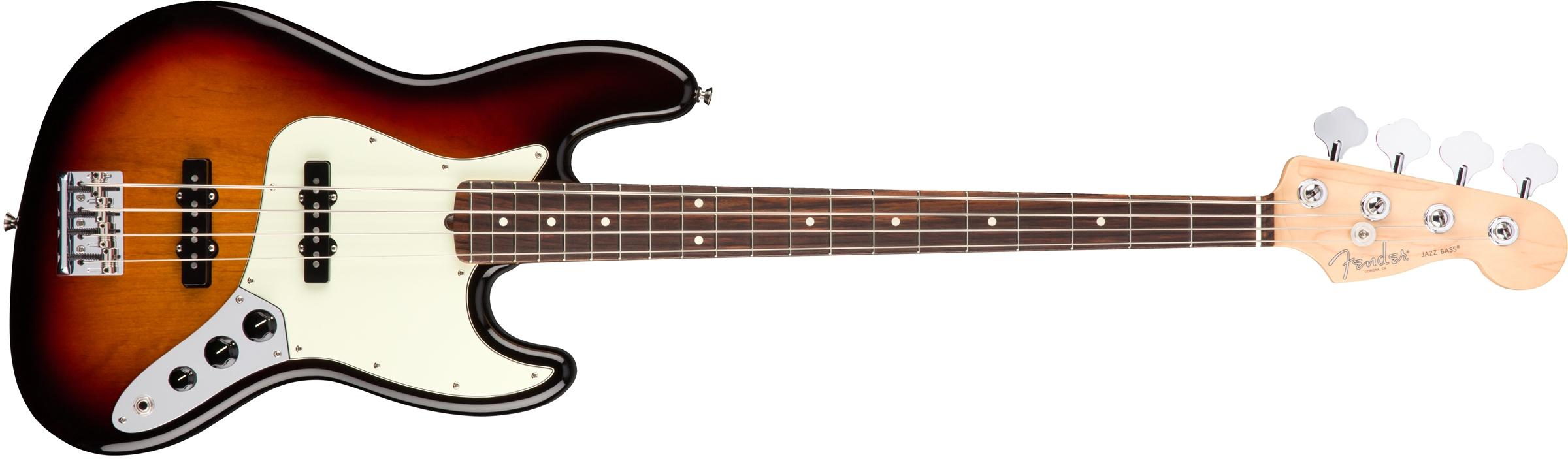 Jazz Bass.jpg