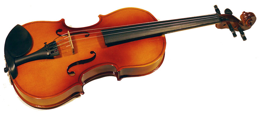Violin:Website.jpg