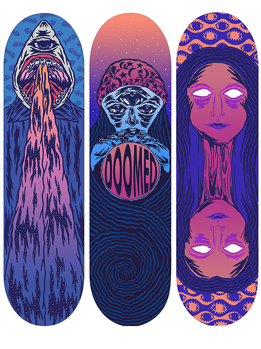 square space files skateboards 2 .jpg
