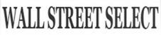 "Stonestreet Studios Shop ""Videola"" Pilot Starring Sean Young"