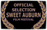 official-sweetauburn.png