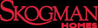 Skogman Homes Logo Transparent Background.png