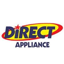 direct appliance.jpeg