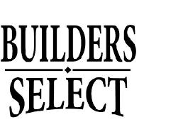 builders select logo.png