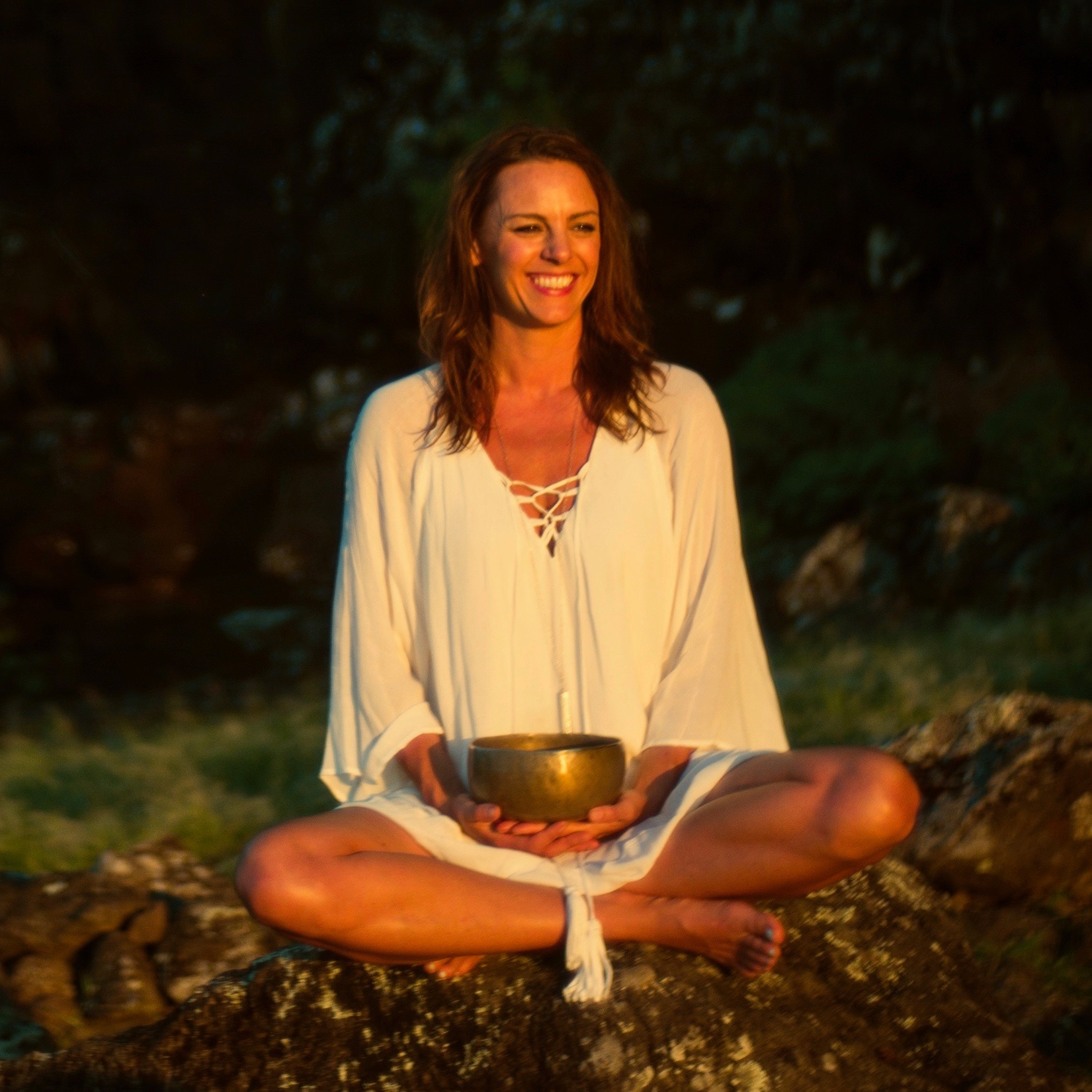 Shonna Ordway Los Angeles, CA  Creative Healing and Empowerment, Energy Healing
