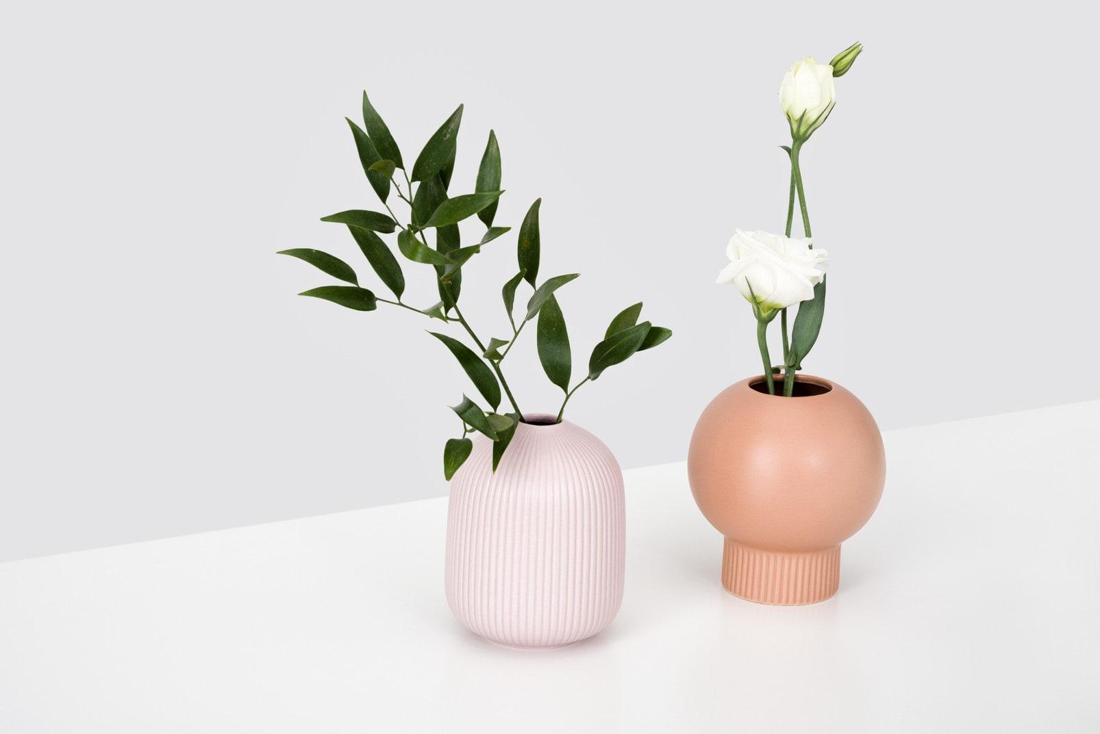 floral-pleasure.jpg