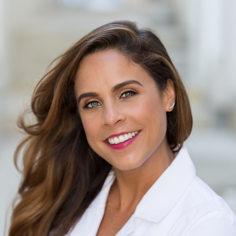 Tara Greenberg Los Angeles, CA  Nationally licensed (NCCAOM) and California board-certified Chinese Medicine Healer, Acupuncture, Gua Sha, Cupping