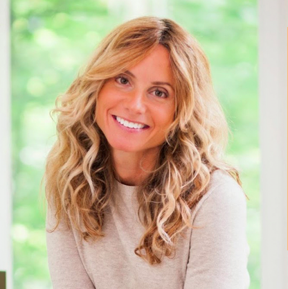 Kelli Klus     Energy Healing and Clearing, Coaching, Guidance