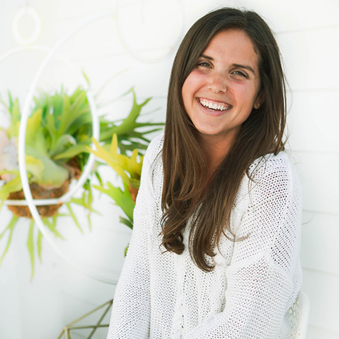 Andrea Fagenholz Orange County, CA  Hypnotherapy using techniques including Neuro-Linguistic Programming, Emotional Freedom Technique, Guided Imagery