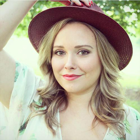 Lauren O'Connell Chicago, IL  Birth Chart, Compatibility, Group Readings