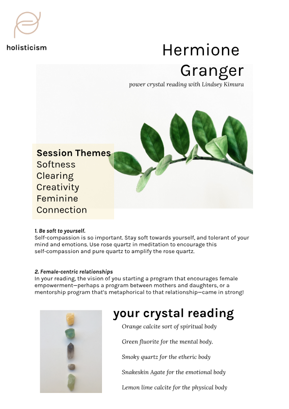 crystal reading template (1).png