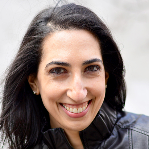 Sheila Azad New York, NY  Personal Coaching Packages, Embodiment Healing Sessions