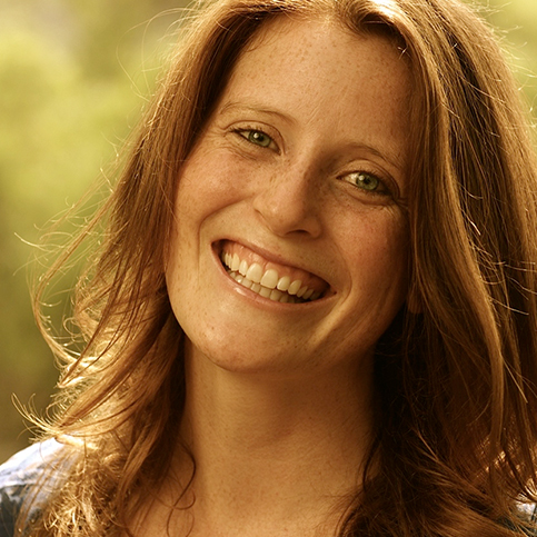 Eliza Kane New York, NY  Breathwork Healing, Online Breathwork + Binaural Beats Subscriptions