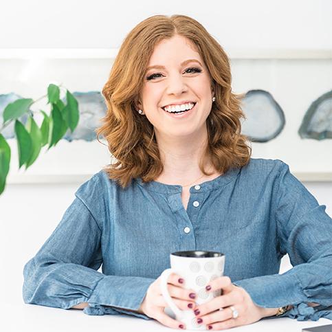 Stacy Weinstein Sharon, MA  BodyTalk, Essential Oils Sessions, Marketing Coaching