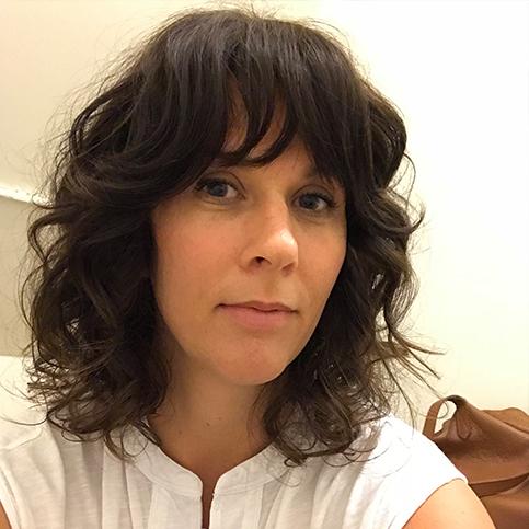 Molly Franken Naples, FL  Conscious Boundary Work , Chronic Illness Support