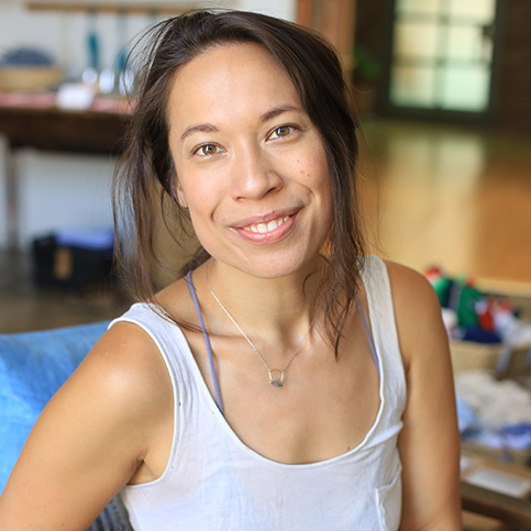 Malia Wright   Los Angeles, CA   Ayurvedic Coaching Consultations, Workshops, and Packages