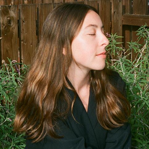 Erin Giugno  Santa Monica, CA  Holistic Skin + Beauty