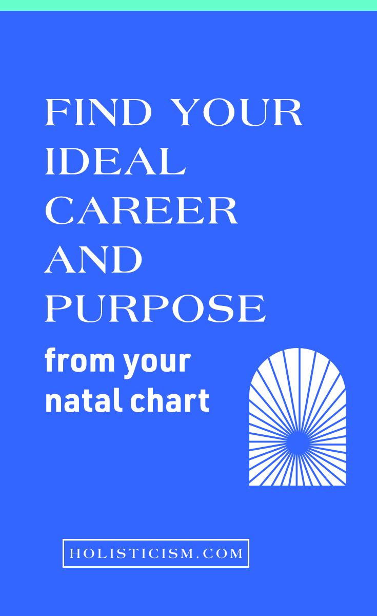 NATAL CHART3.png