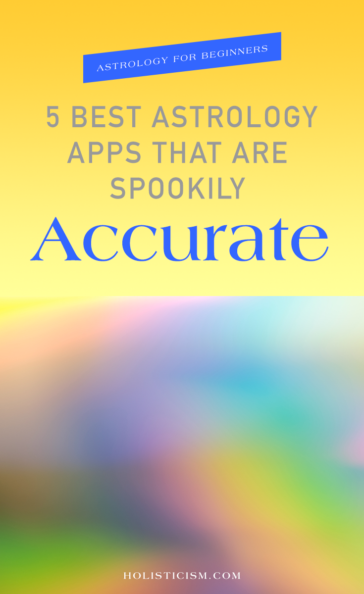 5 Astro Apps 4.png