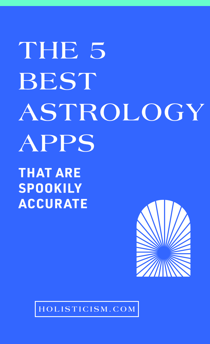 5 Astro Apps 3.png