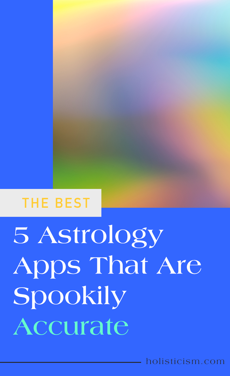 5 Best Astrology Apps 1 .png