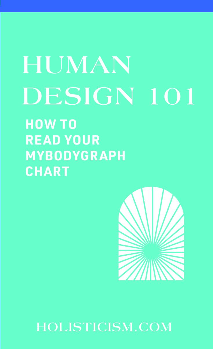 Human Design 101.png