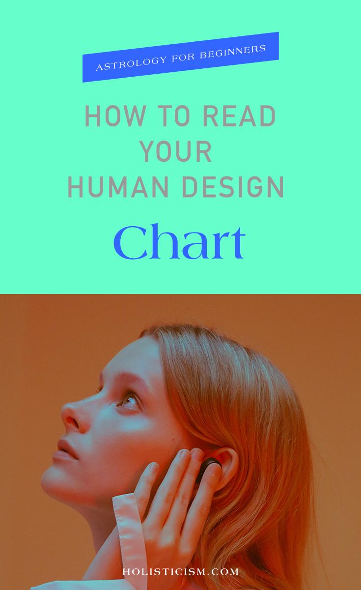 HUMAN DESIGN 4.png