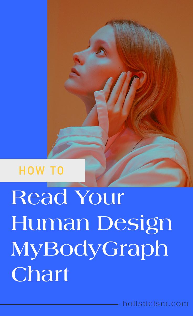 HUMAN DESIGN 3.png