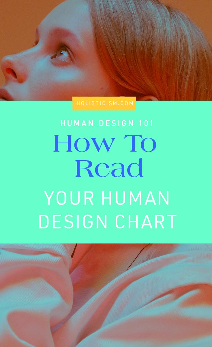 HUMAN DESIGN 2.png